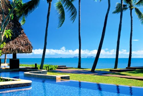 20140831-113-1-fiji-hotel