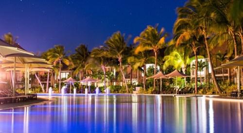 20140831-113-14-fiji-hotel