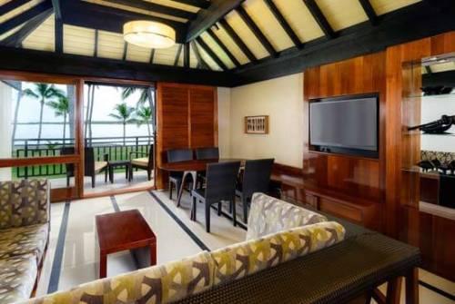 20140831-113-2-fiji-hotel