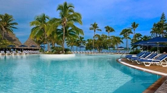 20140909-122-10-newcaledonia-hotel