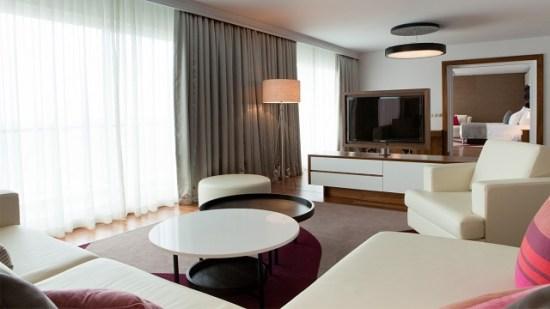 20140909-122-7-newcaledonia-hotel
