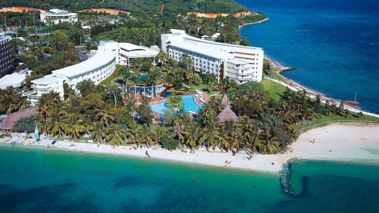 20140909-122-8-newcaledonia-hotel