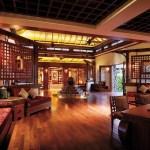 20140913-125-5-kotakinabalu-malaysia-hotel