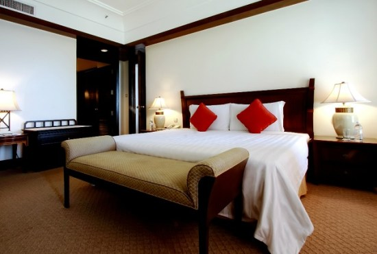20140913-125-8-kotakinabalu-malaysia-hotel