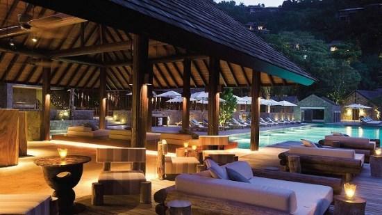 20140927-142-14-mahe-island-hotel