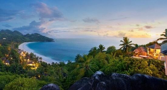 20140927-142-5-mahe-island-hotel