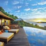 20140927-142-7-mahe-island-hotel