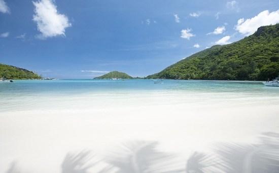 20140927-142-9-mahe-island-hotel