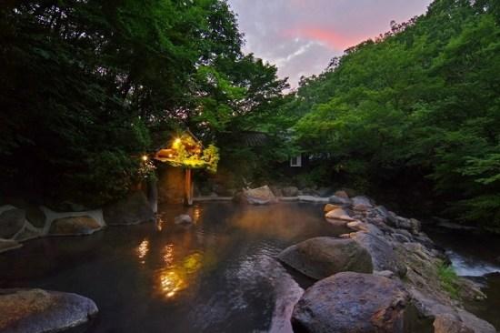 20141001-145-2-kurokawaonsen