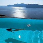 20141004-148-10-santorini-greece-hotel