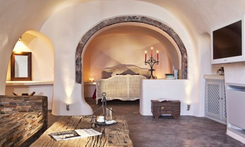 20141004-148-14-santorini-greece-hotel