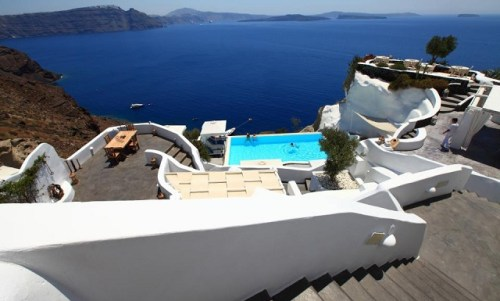 20141004-148-15-santorini-greece-hotel