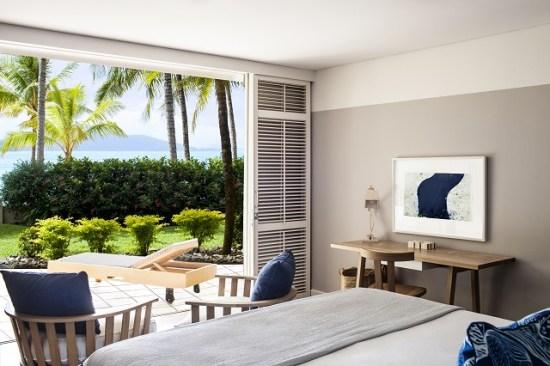 20141008-154-10-hamiltonisland-hotel