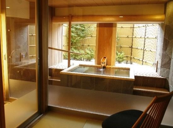 20141015-157-13-2-shirahamaonsen