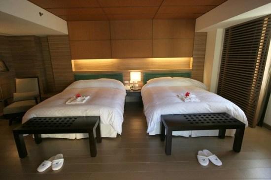 20141018-162-10-palau-hotel