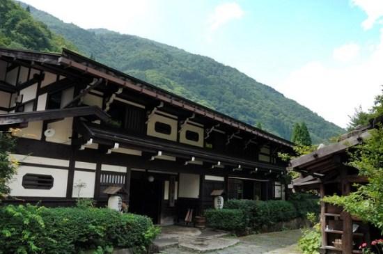 20141021-165-15-okuhidaonsen