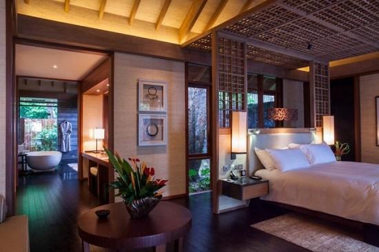 20141025-169-2-langkawi-hotel