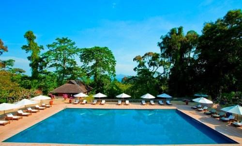 20141025-169-3-langkawi-hotel