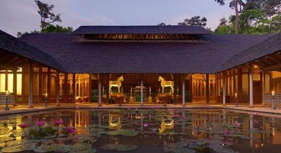 20141025-169-4-langkawi-hotel
