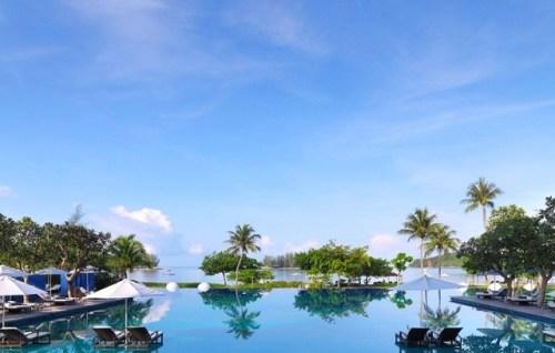 20141025-169-9-langkawi-hotel