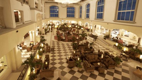 20141031-176-10-cancun-hotel