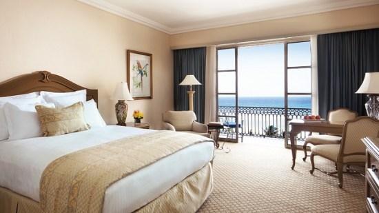 20141031-176-12-cancun-hotel