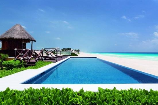 20141031-176-13-cancun-hotel