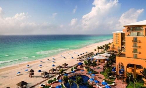 20141031-176-15-cancun-hotel