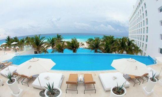 20141031-176-4-cancun-hotel