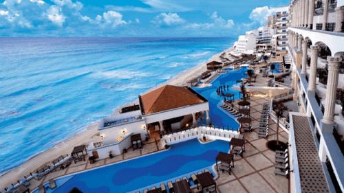 20141031-176-6-cancun-hotel