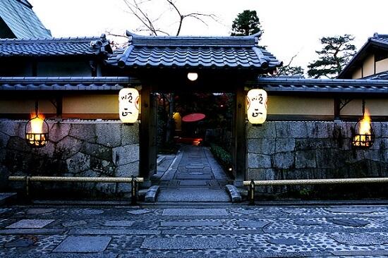 20161031-873-1-kyoto-yudofu
