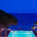 20141108-186-10-sardinia-italy-hotel