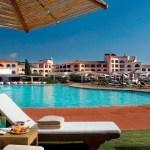 20141108-186-5-sardinia-italy-hotel