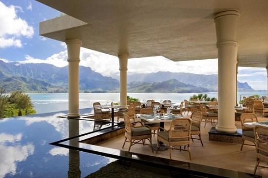 20141115-194-2-kauai-hotel