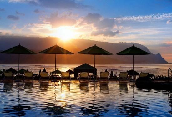 20141115-194-4-kauai-hotel