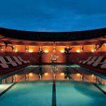 20141115-194-9-kauai-hotel