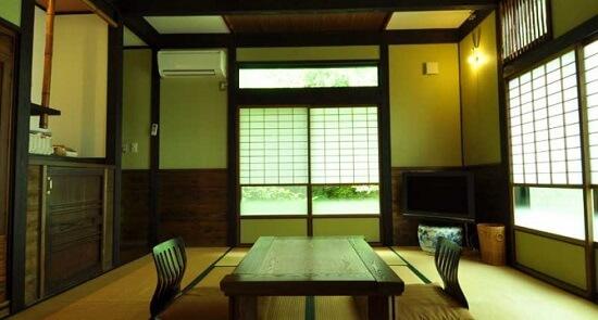 20141119-198-6-kirishimaonsen