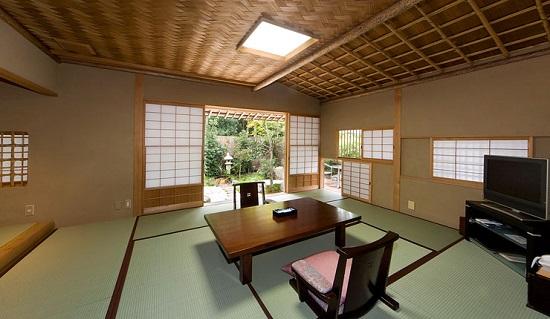 20141119-198-8-kirishimaonsen