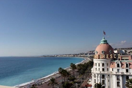20141122-201-1-nice-france-hotel