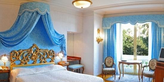 20141122-201-2-nice-france-hotel