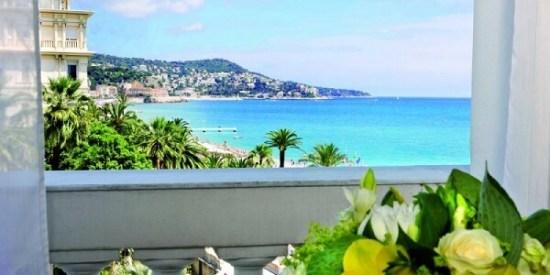 20141122-201-3-nice-france-hotel