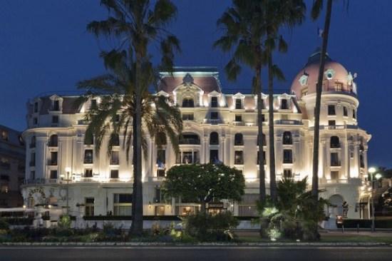 20141122-201-5-nice-france-hotel