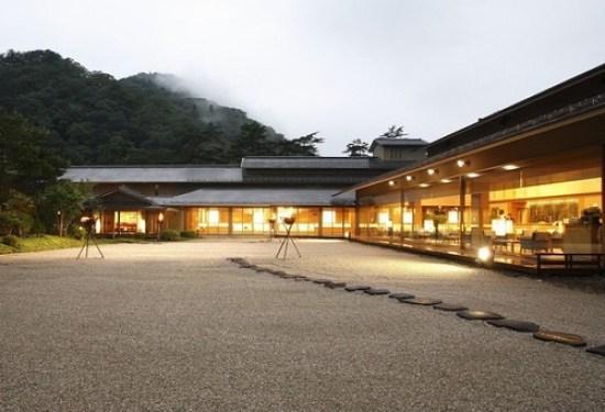 20141202-210-9-hanamakionsen
