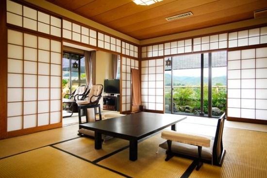 20141215-223-6-arashiyamaonsen
