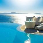 20141219-227-1-mykonos-hotel