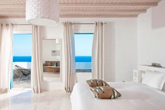20141219-227-12-mykonos-hotel
