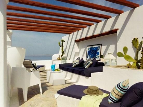 20141219-227-4-mykonos-hotel