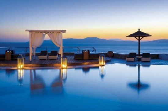 20141219-227-5-mykonos-hotel