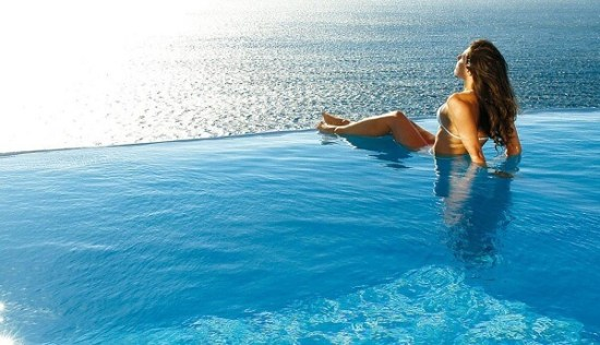 20141219-227-9-mykonos-hotel