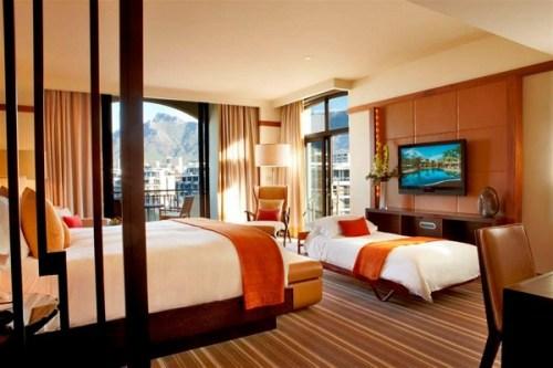 20141227-235-13-capetown-hotel